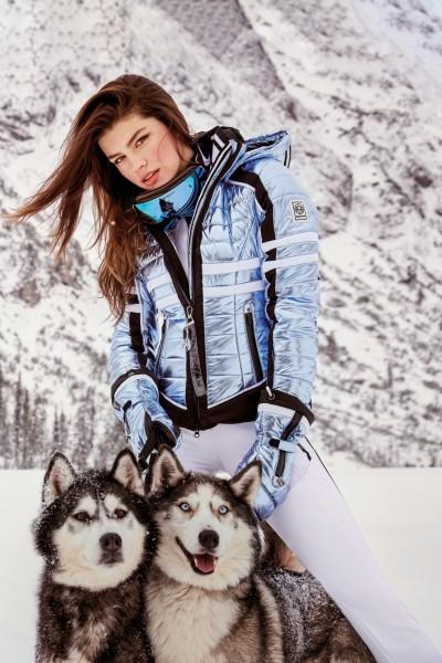 Sportalm-Ski-Jacke-Crash-902197093-28x0NJ26Ciqde2F