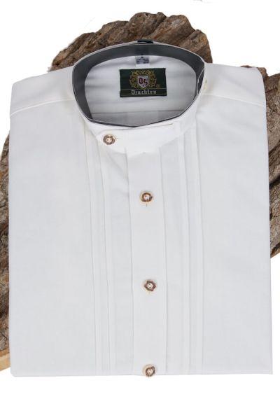 Orbis Herrenhemd 120003 0008/01 weiss