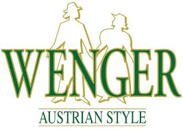 Wenger Austria