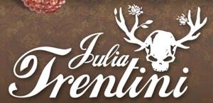 Julia Trentini